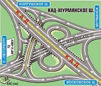 Пробки в Санкт-Петербурге.  Схема метро Санкт-Петербурга.  Смотрите так же.