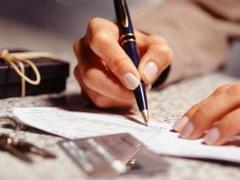 Переоформление и продление такого разрешения, как лицензия МЧС