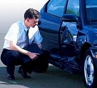 Страховой брокер авто