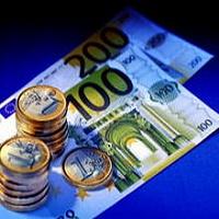 Курс евро уралсиб